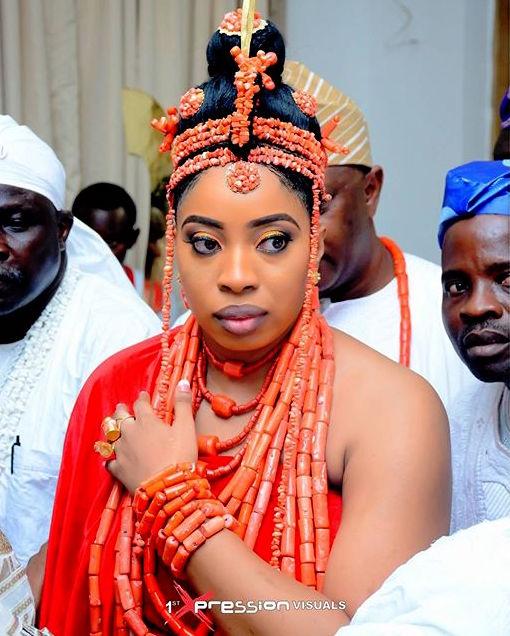Ooni-of-Ife-Adeyeye-Ogunwusi-Wedding-and-Otiti-Wuraola-Zynab-12.jpg