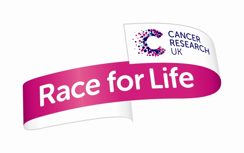 race-for-life-logo.jpg