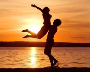 Couple-In-Love-Wallpaper1