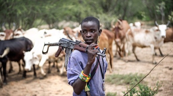 cattle-rustler-herdman