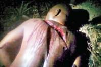 fulani-herdsmen-invade-enugu-300x200