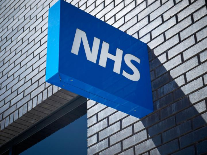 107483706_e3pm9a_nhs_sign_on_outside_wall_uk_image_shot_2014_exact_date_unknown-large