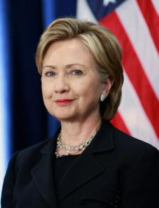 president_hillary_clinton
