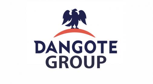 DANGOTE-GROUP-e1484514624223.png