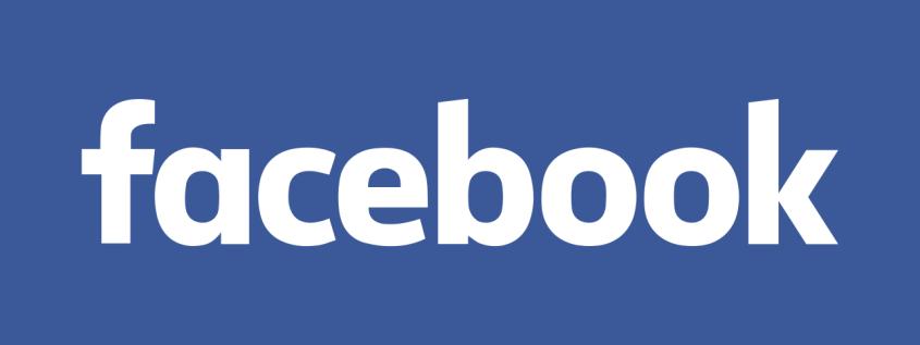 facebook_new_logo_2015-svg