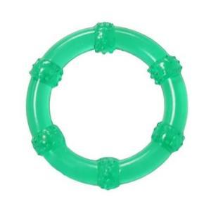 penis-ring-jpg-pwrt1