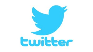 twitter-logo-e1414837361342.jpg
