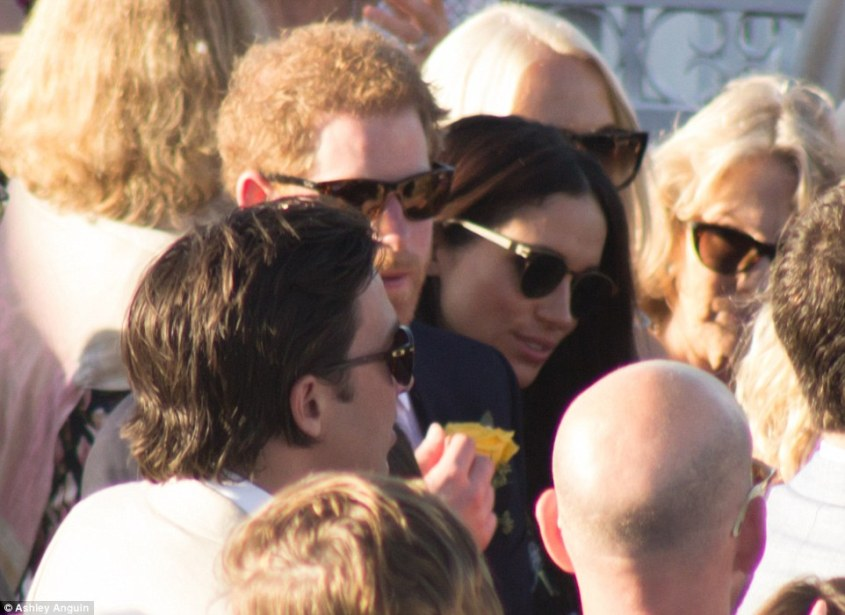 3def074000000578-4280566-prince_harry_was_joined_by_girlfriend_meghan_markle_to_celebrate-a-1_1488614506477
