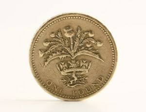 One-Pound-Coin-1