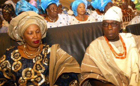 Taiwo-and-ex-President-Obasanjo-at-a-function-photo-The-Elites