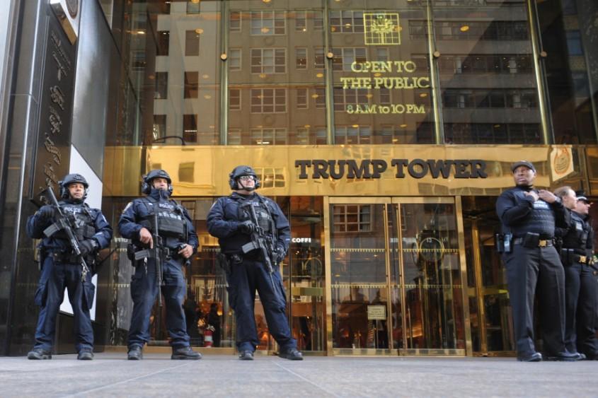 trump-tower-.jpg