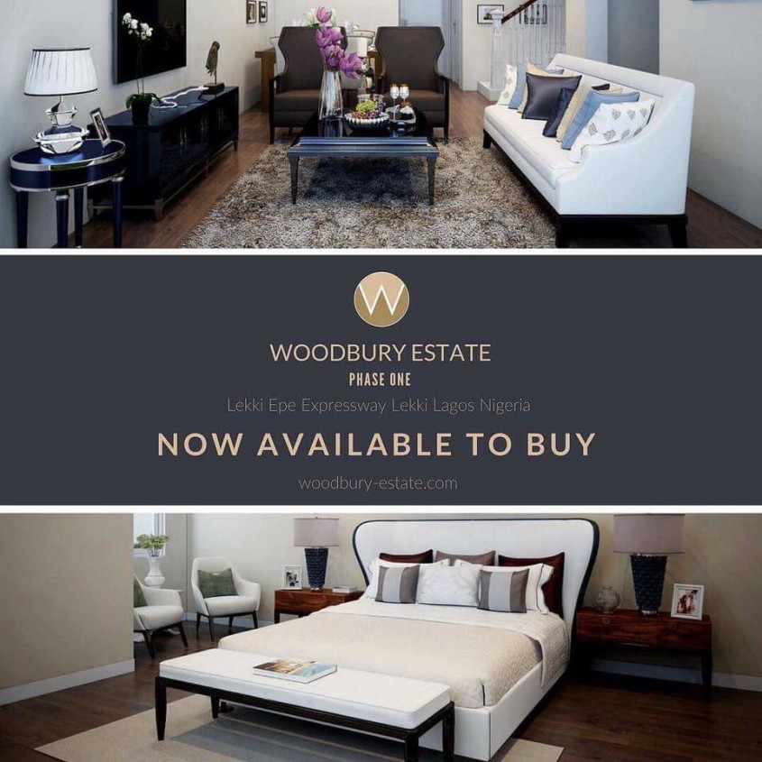 woodbury-1
