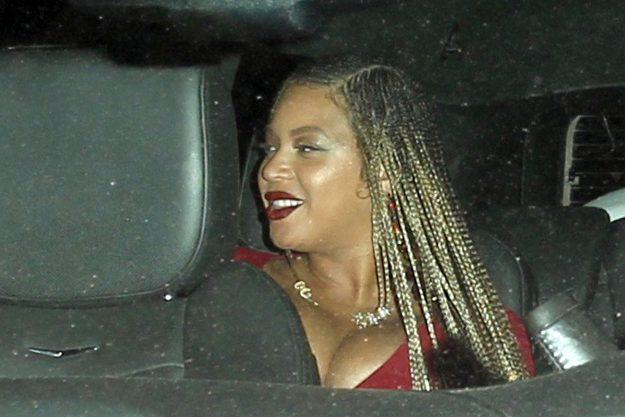 Beyonce_01_