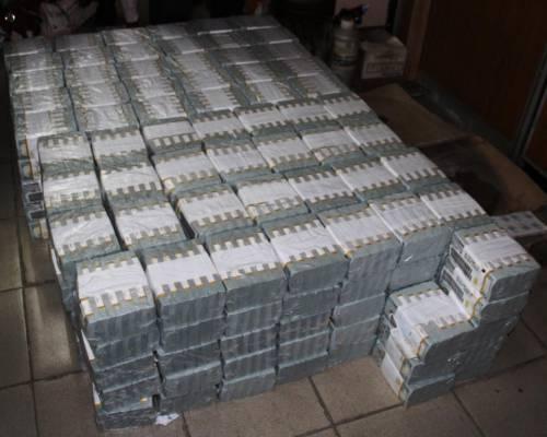 Money-discovered-Gerarld-Ikoyi-Lagos (3)_1