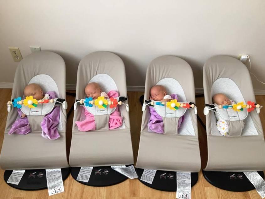 Quadruplets-2