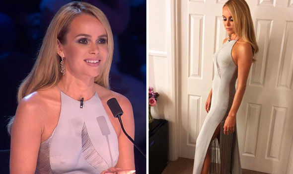 Amanda-Holden-looked-stunning-in-grey-on-tonight-s-BGT-live-show-580125