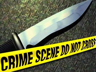crime_scene_with_knife