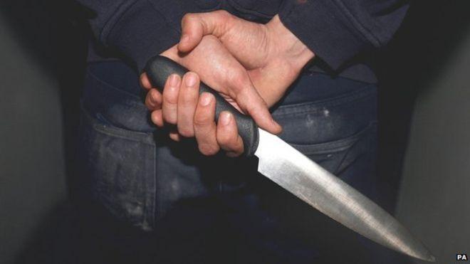 knifecrimepa