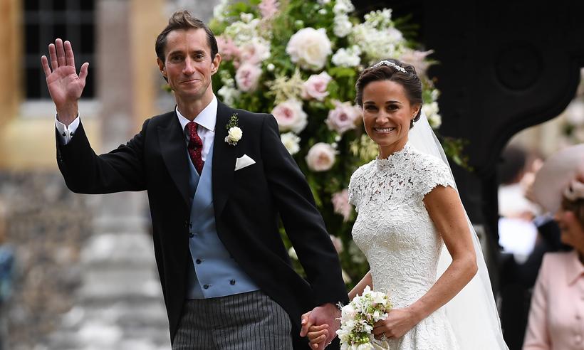 pippa-middleton-james-matthews-wedding-t