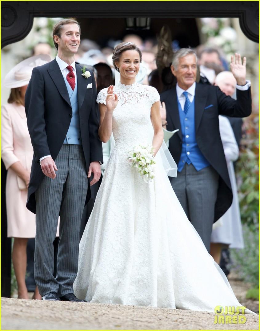 pippa-middleton-wedding-03