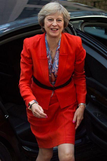 Theresa-May-expensive-fashion-746398