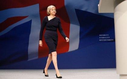 Tory__Theresa_May__3465050b