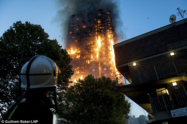 416820A100000578-4604296-More_than_600_residents_desperately_tried_to_escape_the_flames_a-a-29_1497457690225.jpg