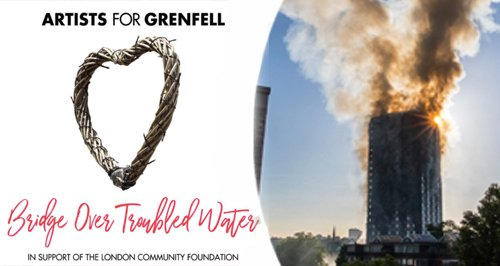artists-for-grenfell-asset-1498028225-large-article-0