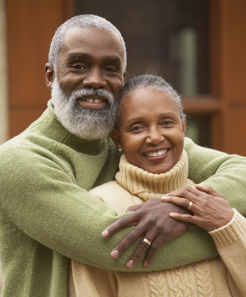 black-couple-hugging.jpg