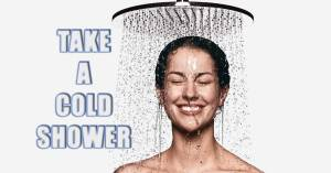 cold-showers