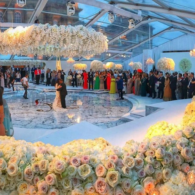 Folarin-Naza-Alakija-Wedding-1-1-640x640