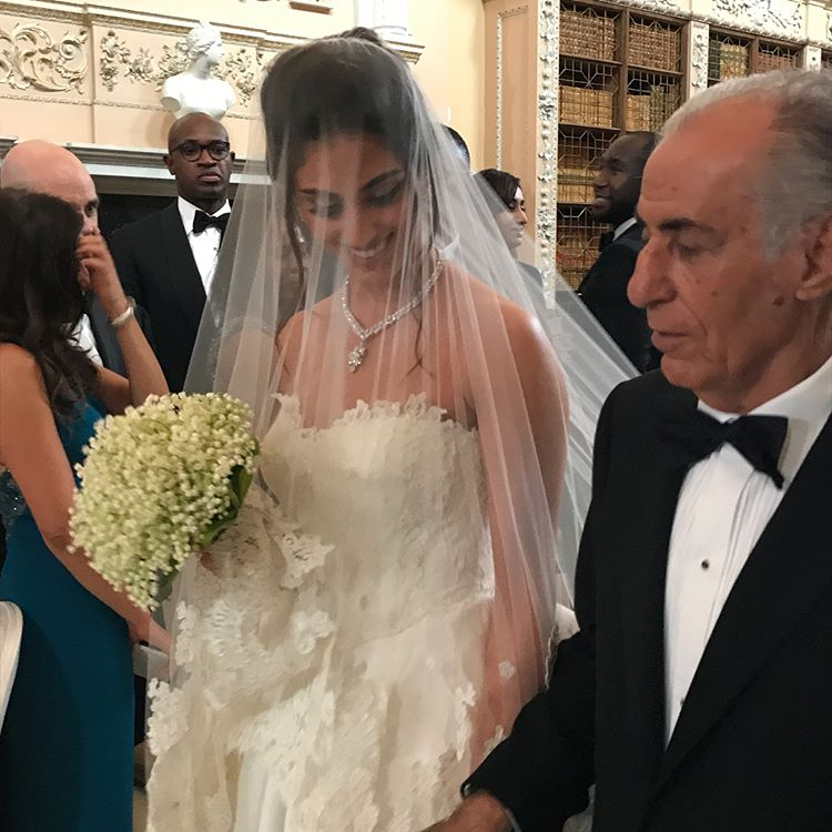 Folarin-Naza-Alakija-Wedding-4