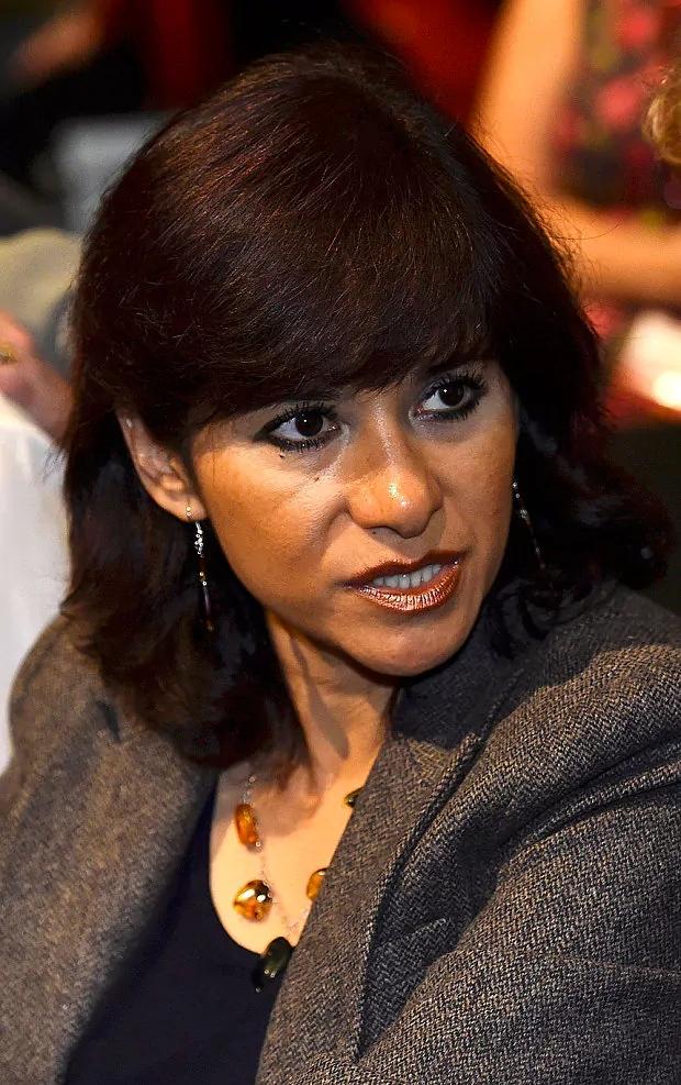 Labour_Laura_Alvar_3457189b