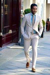 linen-off-white-suits-for-men-2013