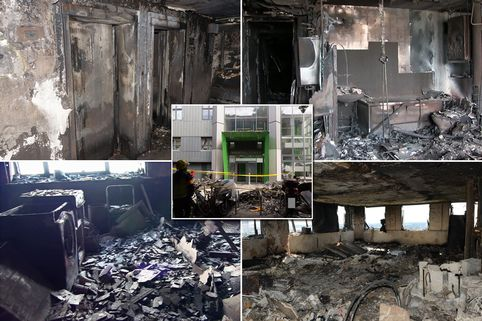 MAIN-PRIO-Footage-Pix-from-inside-Grenfell-released-by-police