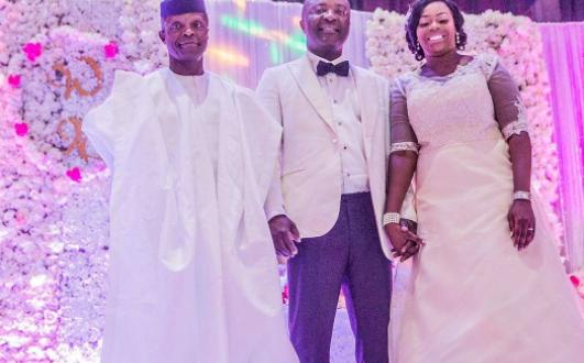 Osinbajo-at-Bisi-Akandes-Daughters-Wedding7-531x330