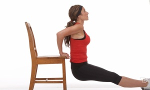seated-dips
