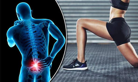 Back-pain-833950