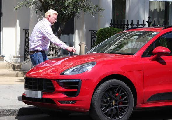 Boris-Becker-bankrupt-cars-982334
