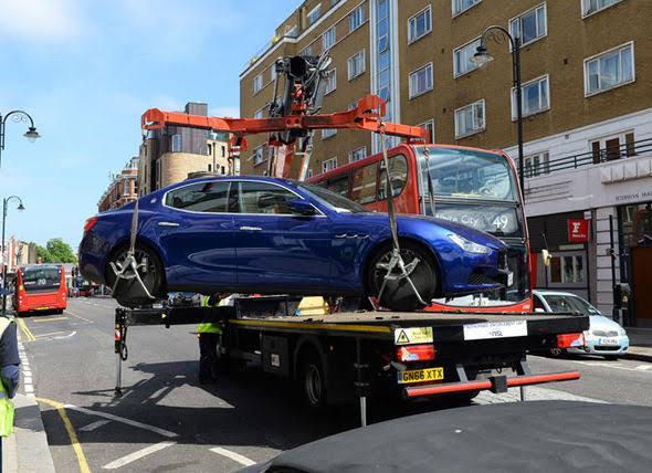 Boris-Becker-bankrupt-cars-982335