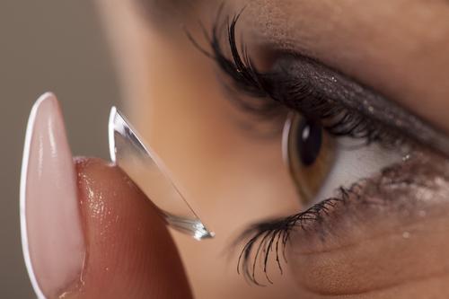Eye Doctor, 37607197