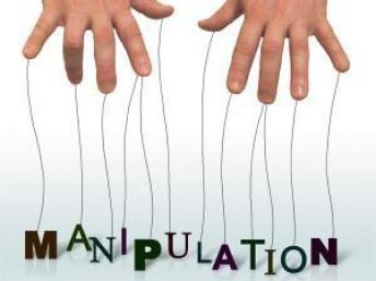 manipulation_0