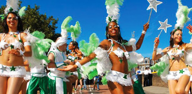 nigeria-56-independence-celebration
