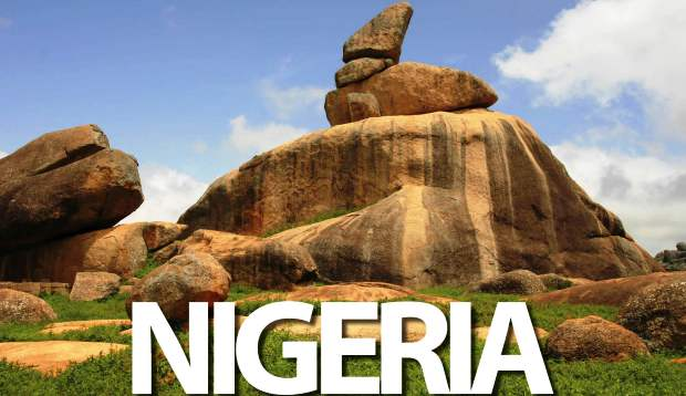 Nigeria-Sustainable-Tourism