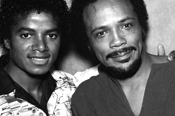 quincy & Mike