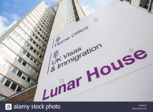 home-office-uk-visas-immigration-office-FWFK75